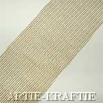 1 Yard Soft Gold Mesh